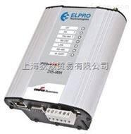 ELPRO控制器