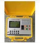 BC-H变压器变比组别测量仪技术参数