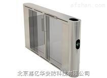 海康威视DS-K3BA1智能安全拍打式通道