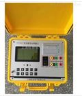 YTC3317变压器变比测量仪使用方法
