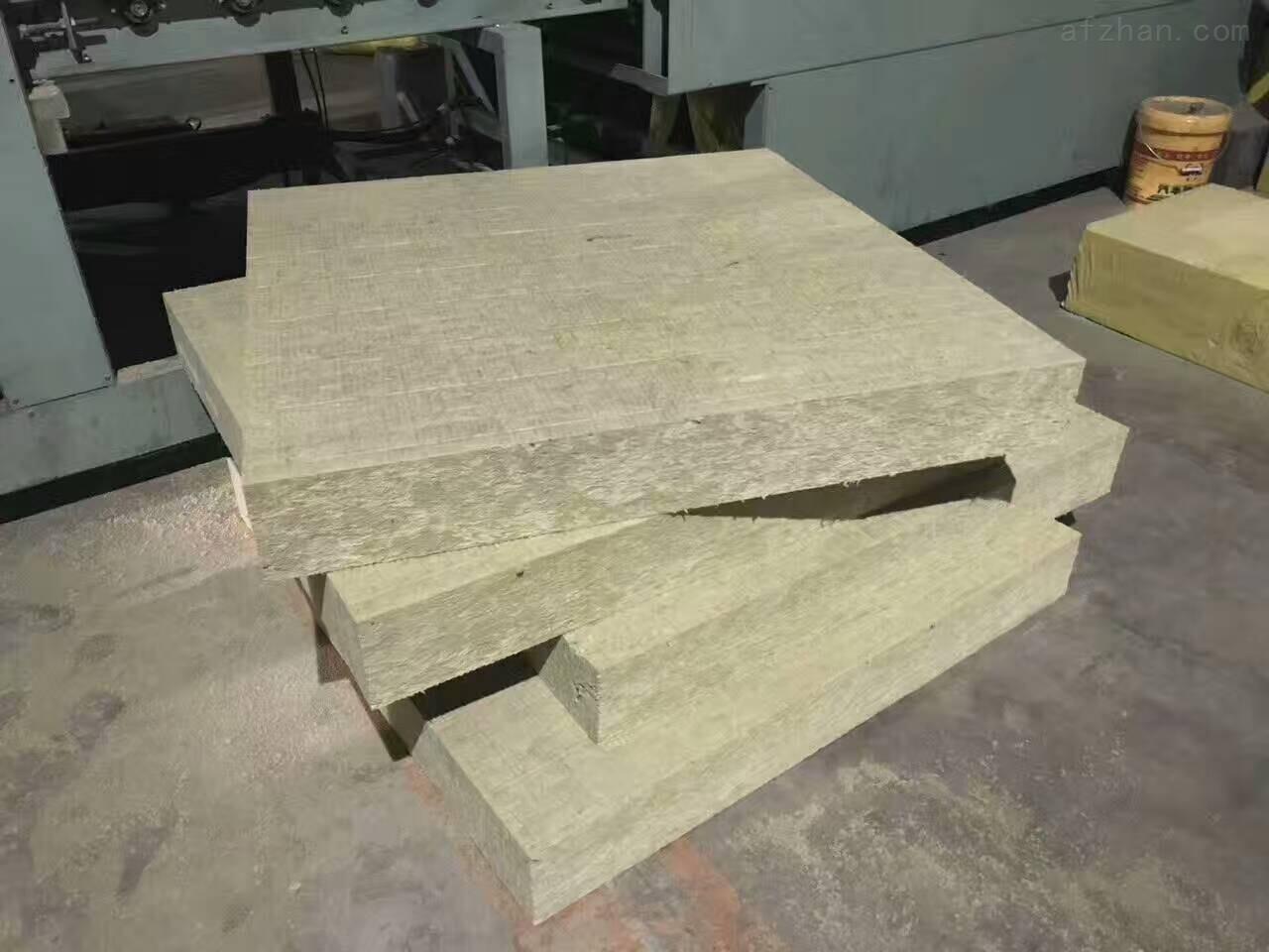幕墙50厚岩棉板,幕墙岩棉板价格,岩棉板生产厂家