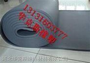 B2级橡塑保温板厂家规格齐全