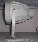 250W/400W天然气站防爆投光灯