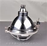 FGL-G防水防尘防腐不锈钢灯WF2