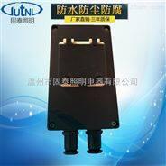 专业生产FLK-100A/3P防水防尘防腐断路器
