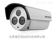 DS-2CD2210D-I5日夜型筒形网络摄像机
