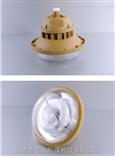 SBF6102-YQL40D免维护防水防尘防腐灯