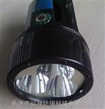 BST6305-HID氙气防爆探照灯手提式