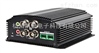 海康视频服务器DS-6704HW DS-6701HW