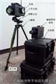 和创HC9005远距离激光侦听探测器