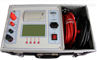 HLDZ-Ⅱ回路电阻测试仪
