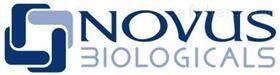 Novus代理