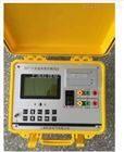 BZC-II全自动变比测试仪厂家