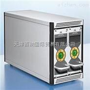 原装进口德国WEBER ULTRASONICS超声波发生器