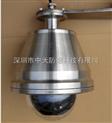 ZTSQ-Ex高速球型网络高清防爆摄像机