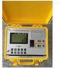 EBZ-2000C自动变压器变比测试仪定制
