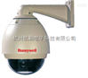 霍尼韦尔摄像机HISD-1181W 720P高清高速球型网络摄像机