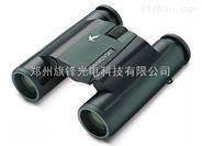 施华洛世奇望远镜CL Pocket 8x25观剧旅游