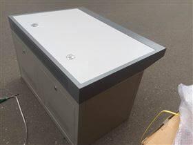 DS-2CD3325D-I甘肃监控系统设置方法