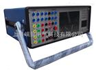 TE5802继电保护测试仪