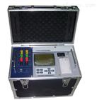 STZZ-S10A快速變壓器直流電阻測試儀