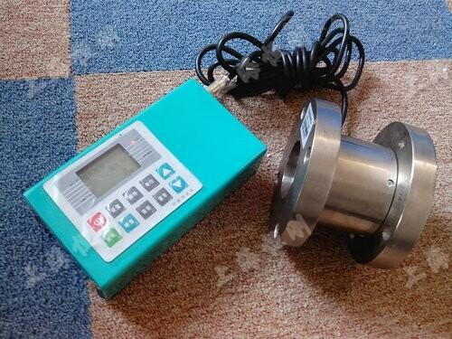 1-600N.m拧紧力矩测量仪,测量产品的扭紧力