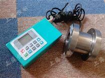 螺丝扭力测试仪0-1000N.m上海生产商