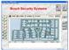中心接警軟件 MTSW-200報價