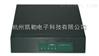 瑞斯康达SLM5201中继网关
