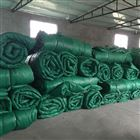 西宁工业保温防火被一平米价格多少