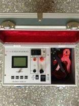 特价供应ZGY-10A交直流变压器直阻速测仪