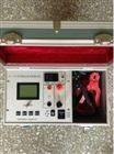 大量供应ZGY-10A交直流直流电阻快速测量仪