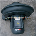 TB150-5(3.7KW)进口原装全风TB透浦式鼓风机