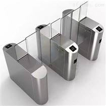 三輥閘門禁系統