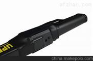 重庆手持金属探测仪安检设备供应