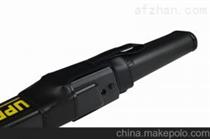 北京金属探测仪GP-3003B1厂家供应