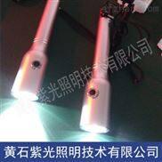 紫光YJ1030大图,YJ1030节能防爆探照灯报价工厂直销