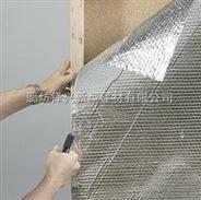 建筑房屋隔热保温材料,铝箔反射膜复合气泡保温膜,双面镀铝箔膜