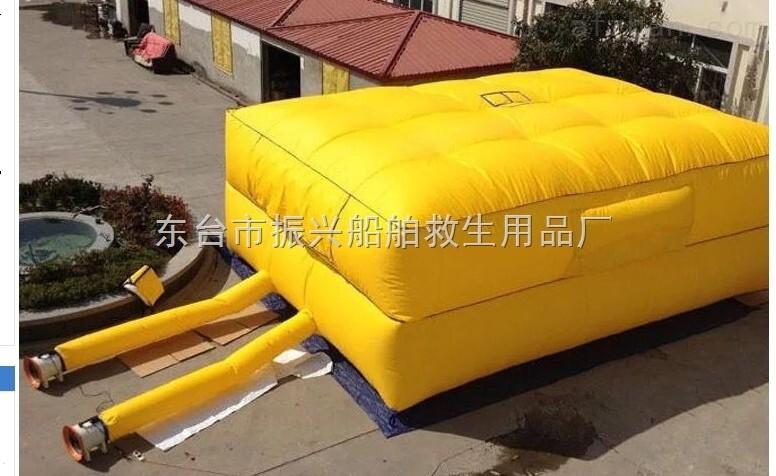 厂家直销救生气垫