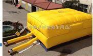 救生气垫生产厂家