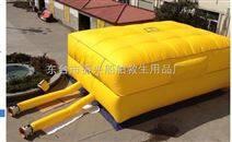 供应救生气垫 消防救生气垫 高楼逃生安全气垫 高空救援气垫