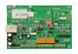 RM2C-IP-乐可利通用型IP网络有线模块