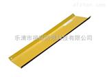 LC-T1500/8 LC-C1000/8 煤矿用塑料溜槽