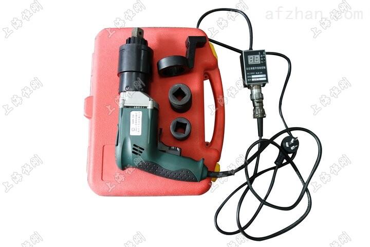 电动紧螺丝专用电动扭力扳手