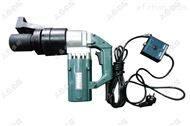 可调扭矩电动扳手M32-M36可调扭矩电动扳手紧螺丝工具
