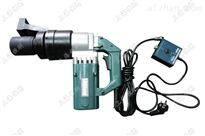 可调扭矩电动扳手M32-M36可调扭矩电动扳手紧螺丝专用工具