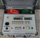特价供应GYKZ-2直流电阻测试仪