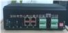IEP8040系列增强工业级ONU