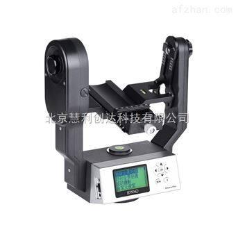 iPano Pro专业单反5D3 D800 5D2延时摄影360度电动全景云台