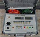 优质供应XGZR-3A直流电阻测试仪